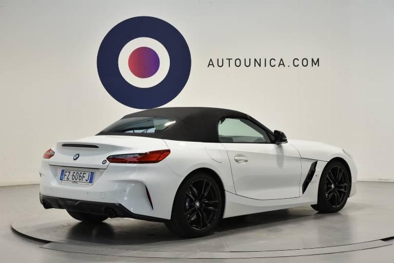 BMW Z4 64