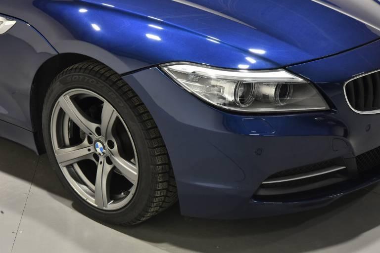 BMW Z4 61