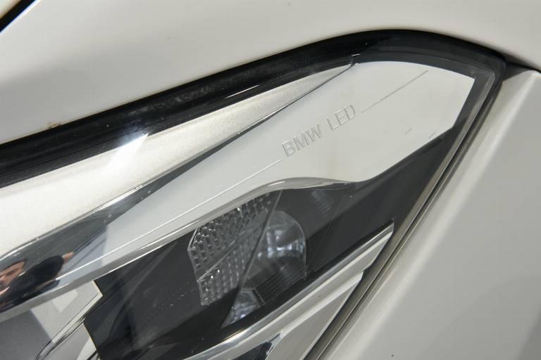 BMW 116 59