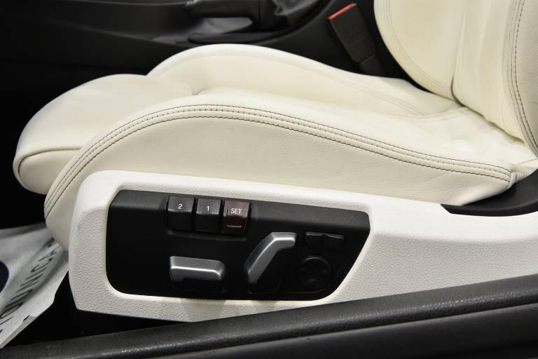 BMW 420 46