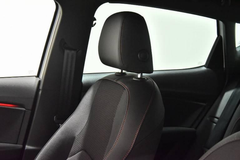 SEAT Leon 38