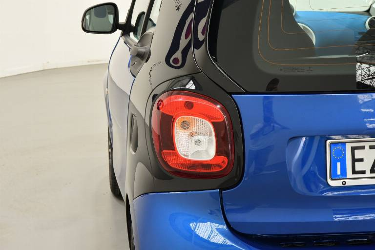 SMART ForTwo 39