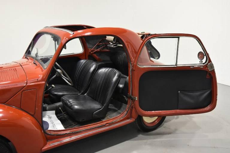 FIAT 500C 32