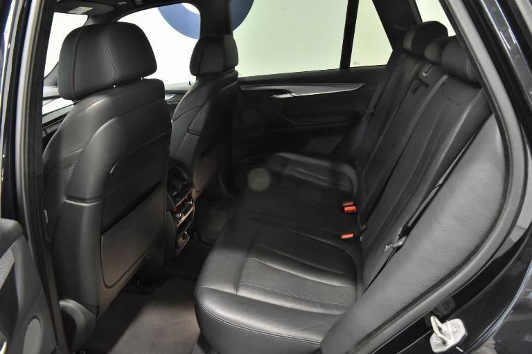 BMW X5 M 30