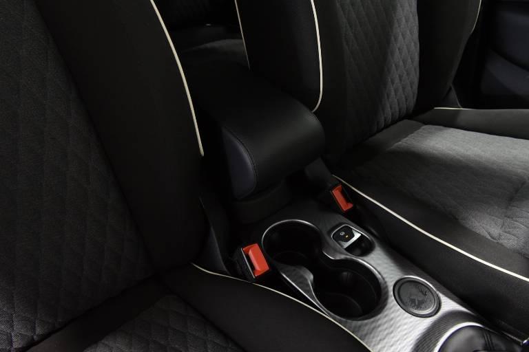 FIAT 500X 21