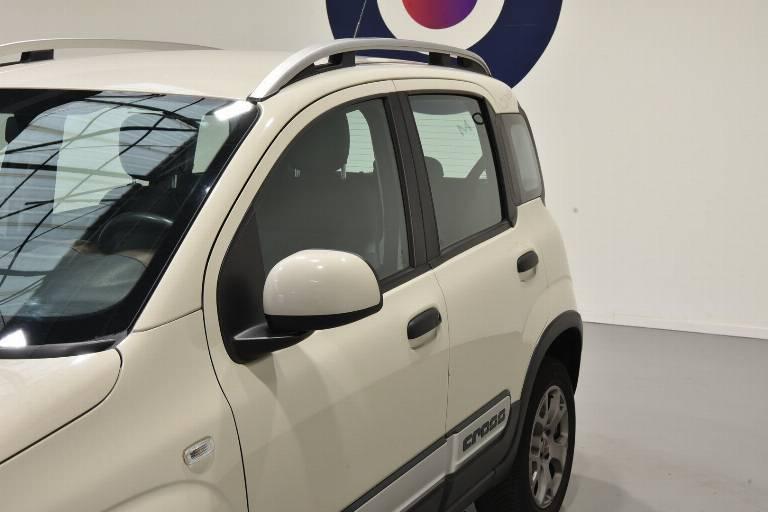 FIAT Panda 48