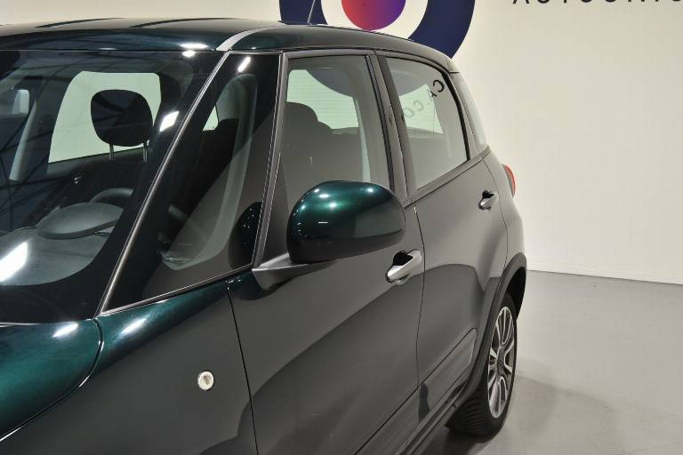 FIAT 500L 49