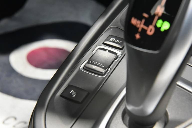 BMW 318 44