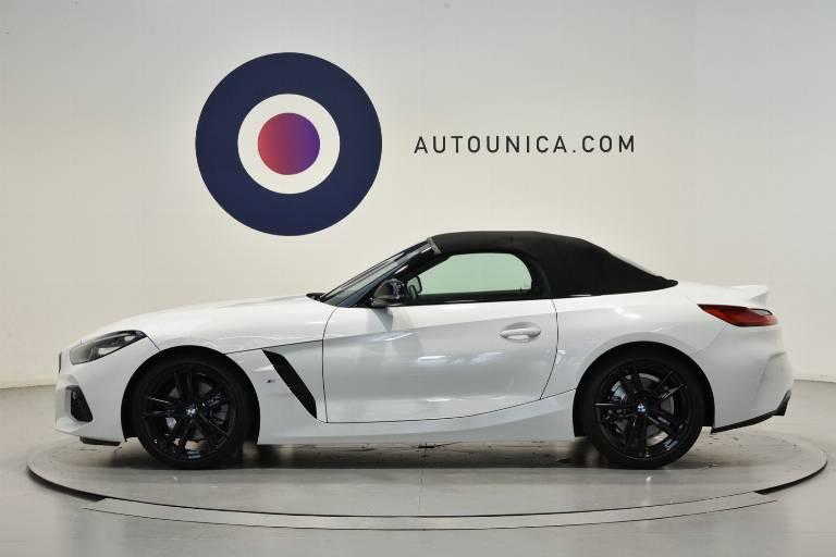 BMW Z4 66
