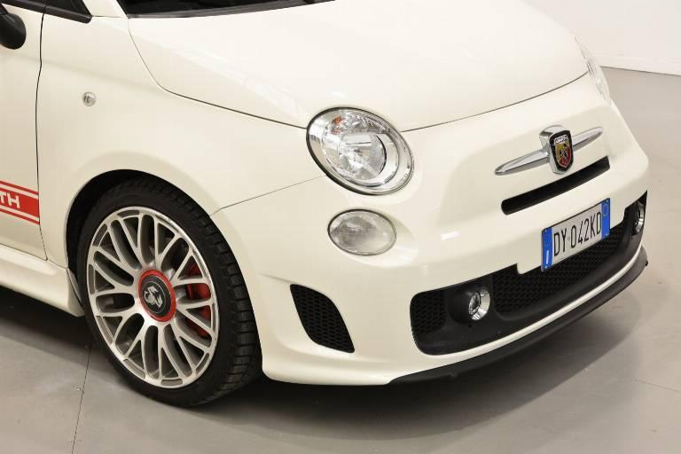 FIAT 500 59
