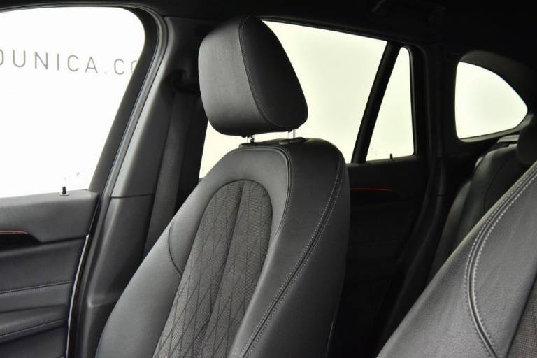 BMW X1 46