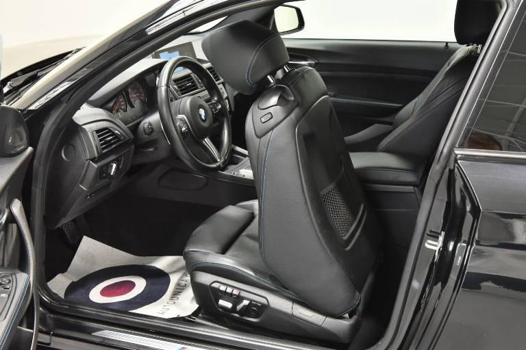 BMW M2 48