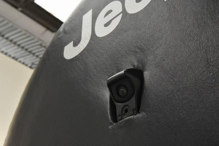 JEEP Wrangler 57