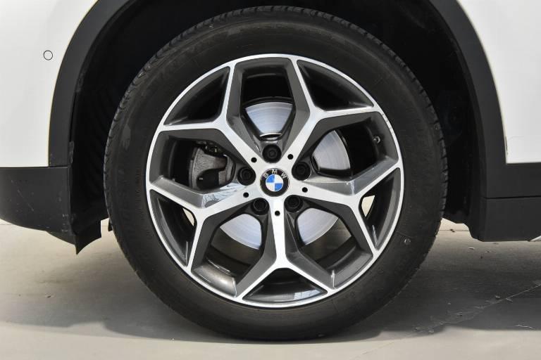 BMW X1 33