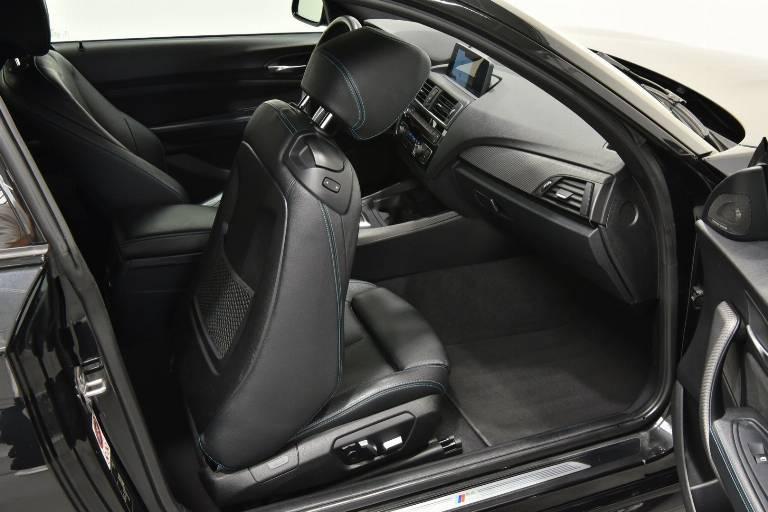 BMW M2 49