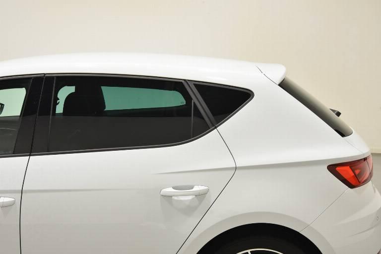 SEAT Leon 50