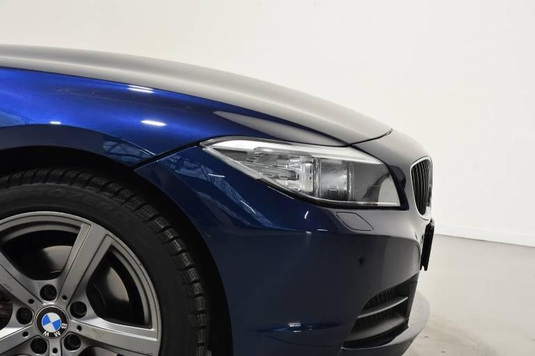 BMW Z4 37