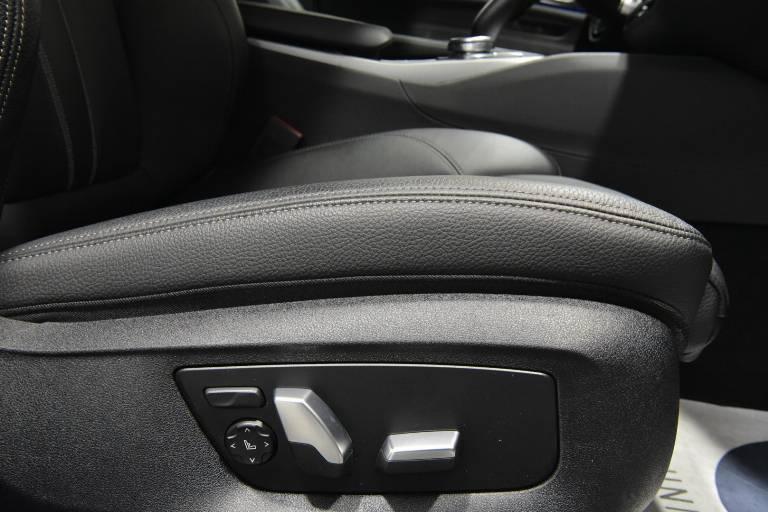 BMW 620 48