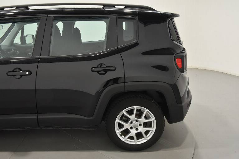 JEEP Renegade 47
