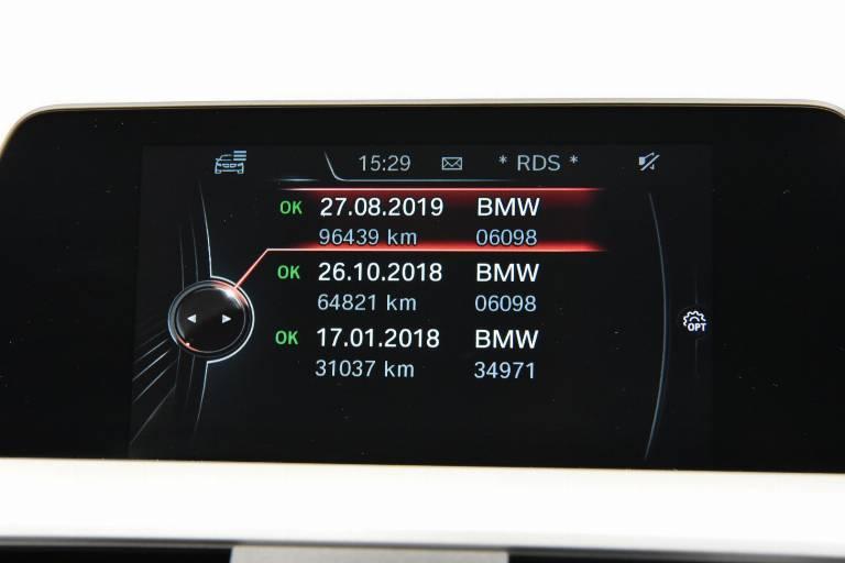 BMW 316 55