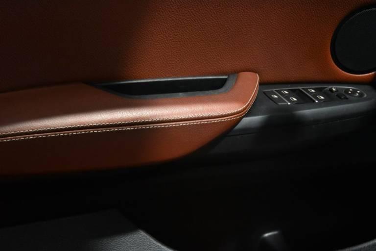 BMW X3 52
