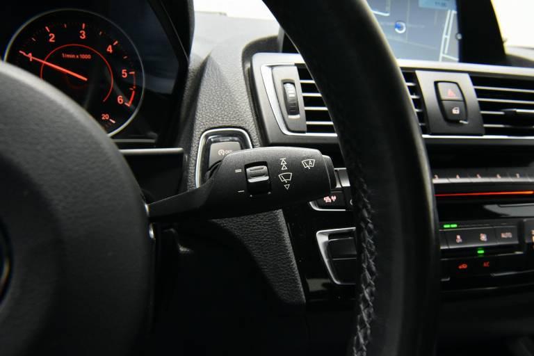 BMW 116 26