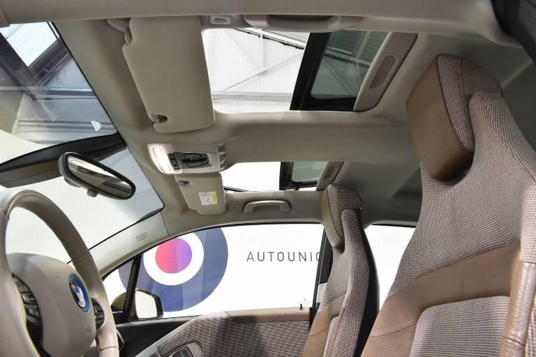 BMW I3 28