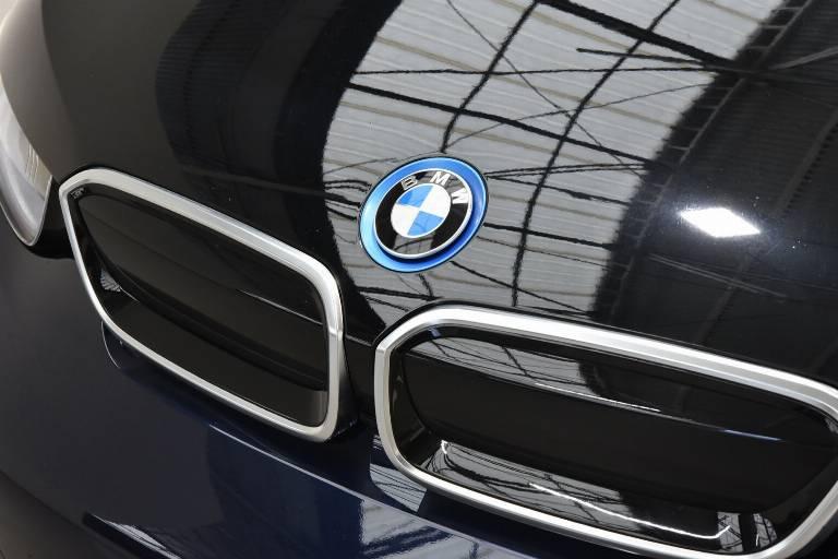 BMW I3 53