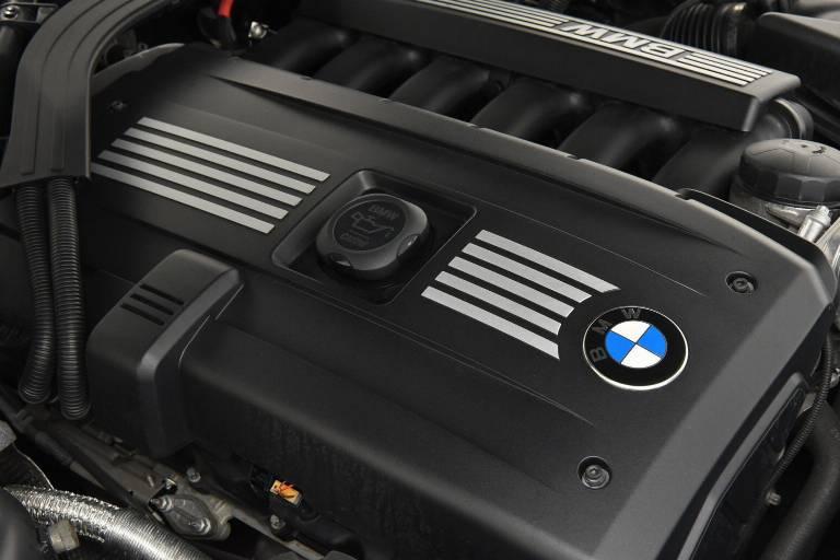 BMW Z4 38