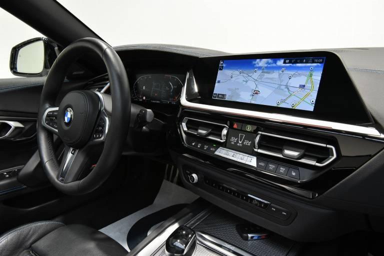 BMW Z4 28