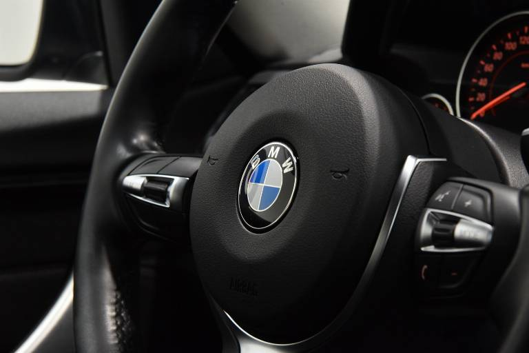 BMW 420 48