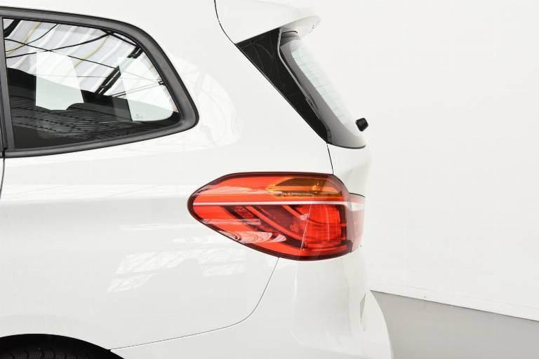 BMW 214 41