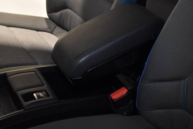 BMW I3 36