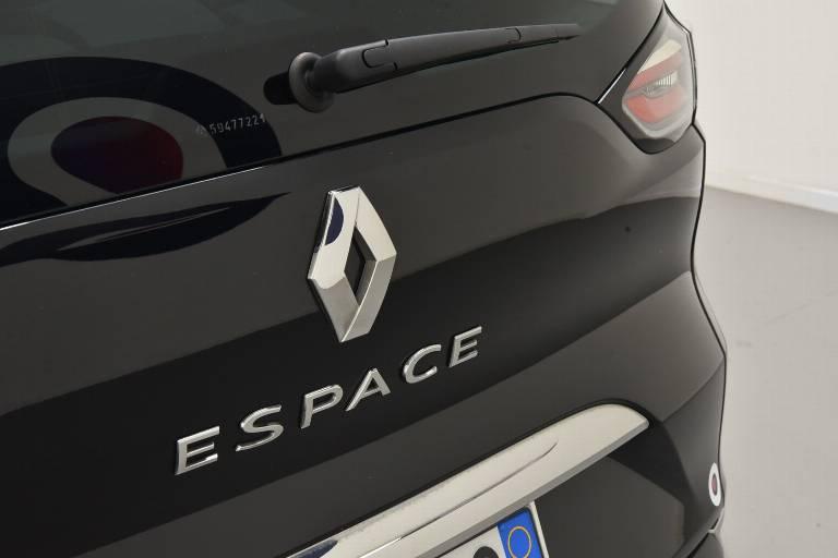RENAULT Espace 53