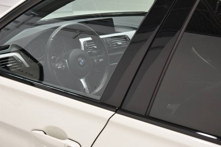 BMW 320 68