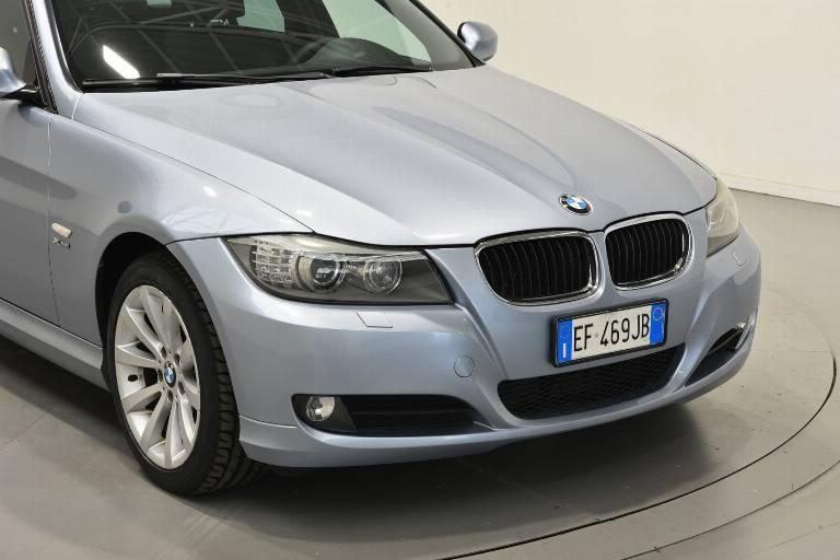 BMW 320 36