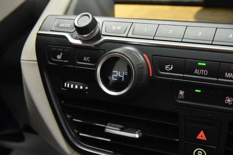 BMW I3 49