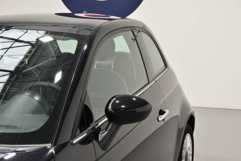 FIAT 500 44