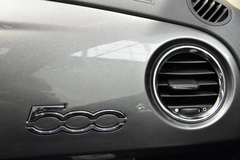 FIAT 500 51