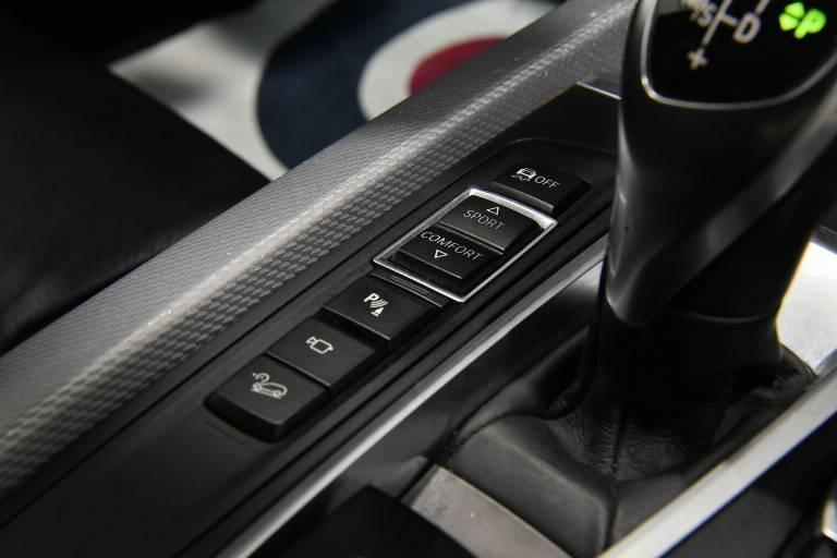BMW X5 41