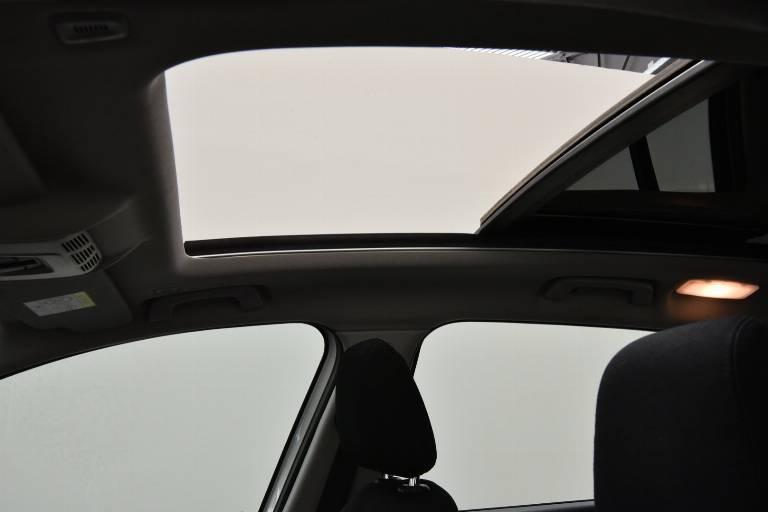 BMW 214 66