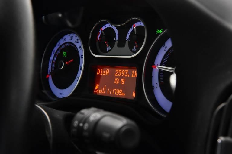 FIAT 500L 32