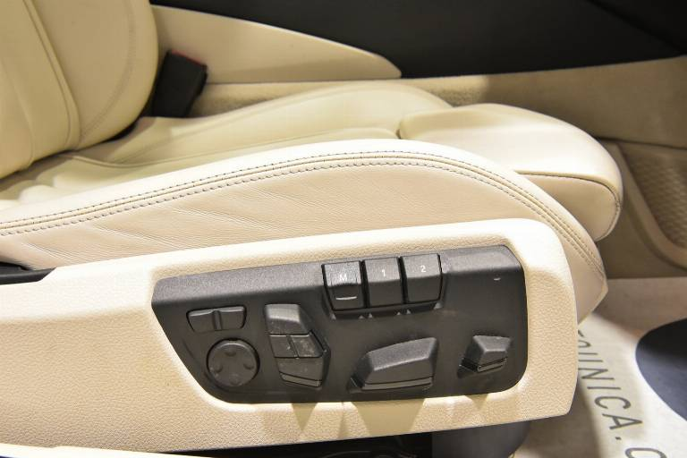 BMW 640 46