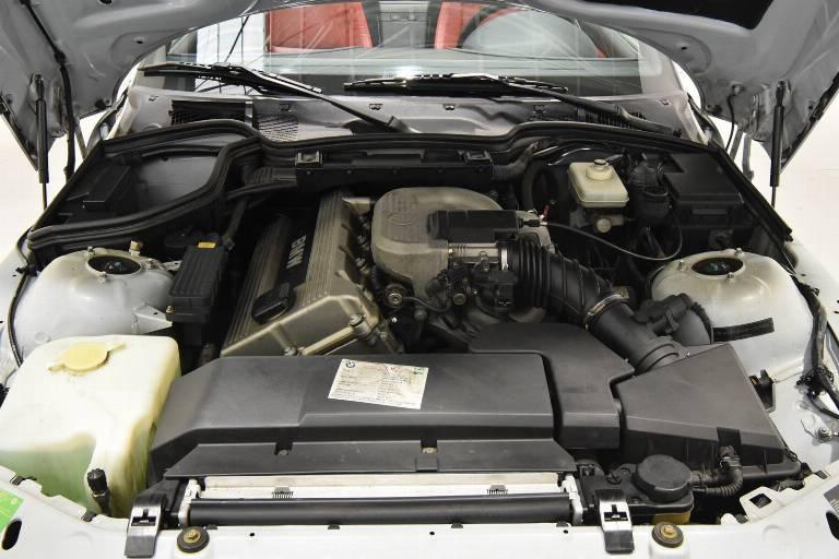 BMW Z3 27