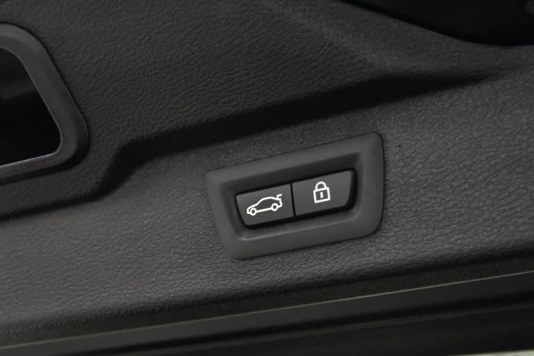 BMW X5 48