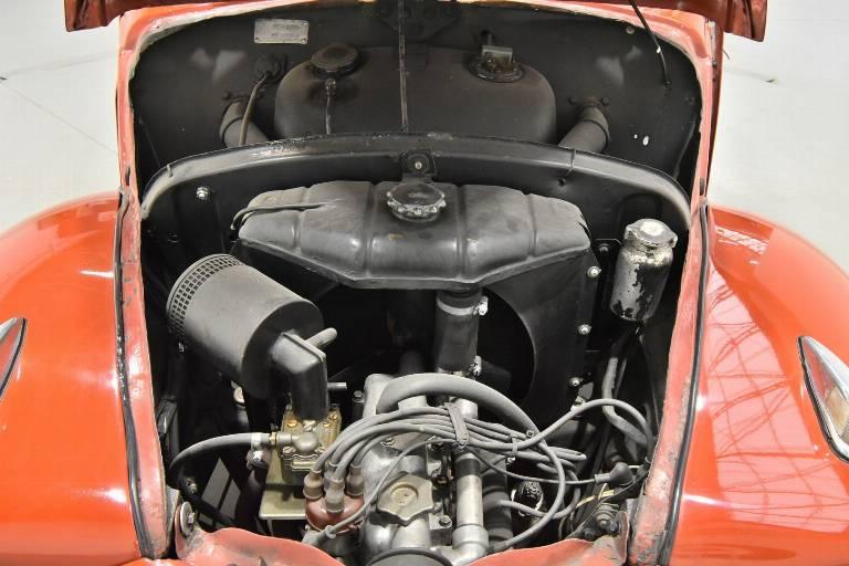FIAT 500C 52