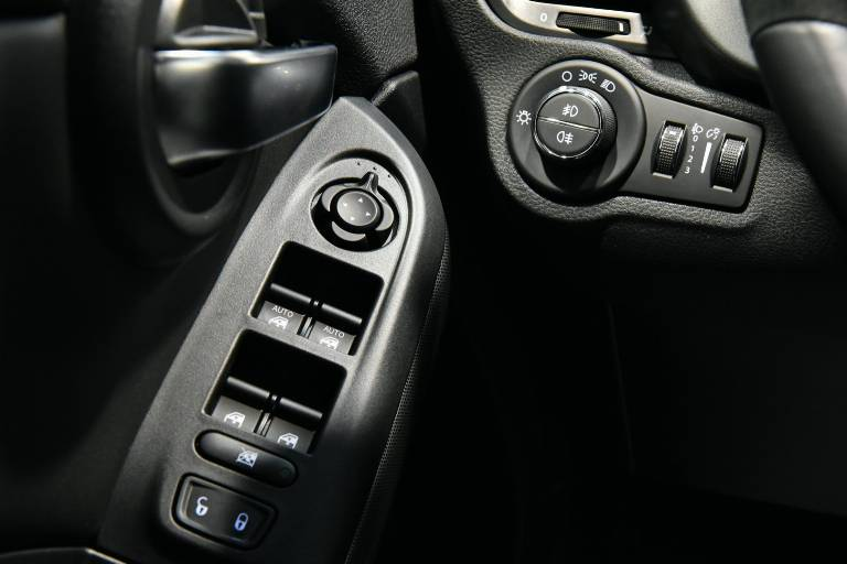 FIAT 500X 39