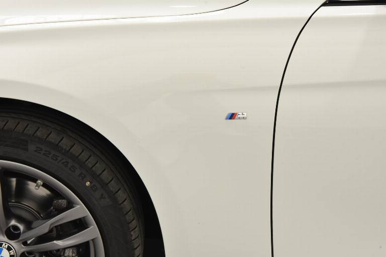 BMW 320 66