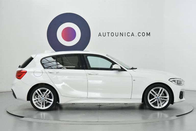 BMW 116 29