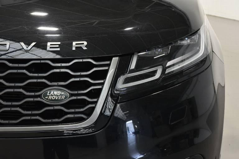 LAND ROVER Range Rover Velar 34